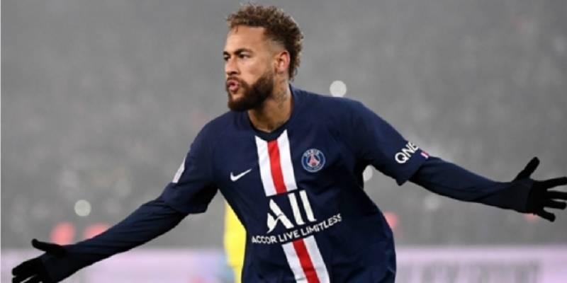 Quiz: How Well Do You Know Neymar?