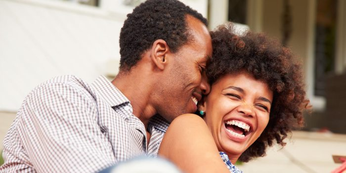 Are You Gaining Something From Your Relationship? Quiz