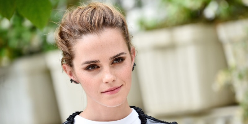 How Much Do You Know Emma Watson Quiz