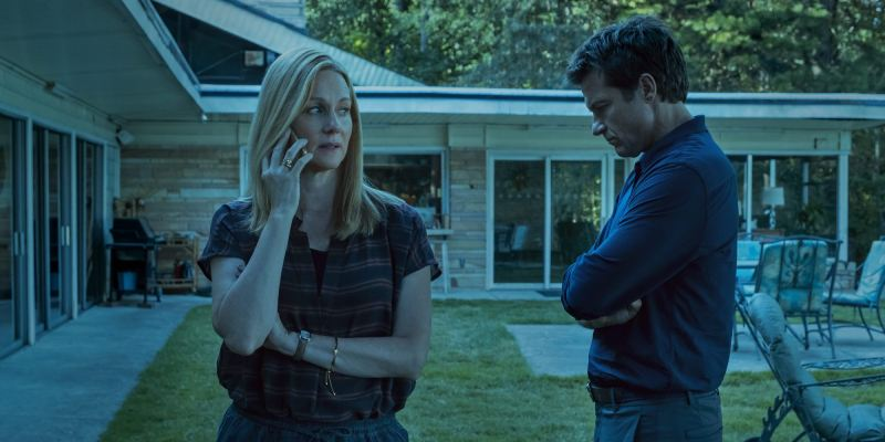 Quiz: Which Ozark Character Are You?