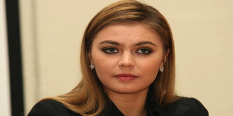 Trivia Quiz On Alina Maratovna Kabaeva a Russian Honored Master of Sports