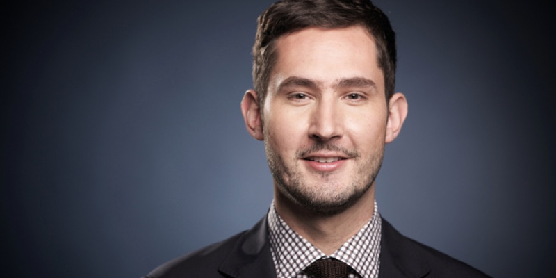Quiz: How Well You Know About Instagram CEO Kevin Systrom?