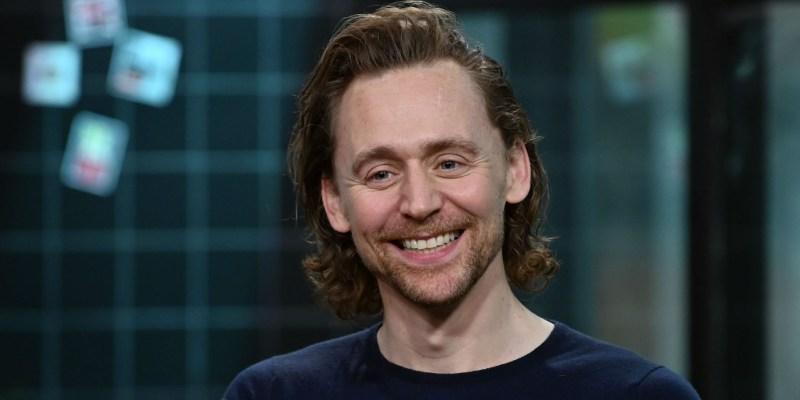 Tom Hiddleston Quiz: How Much You Know About Tom Hiddleston?
