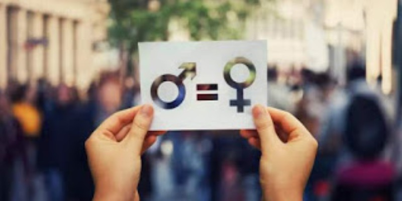 Quiz: Test Your Knowledge About Gender Gap Report 2020