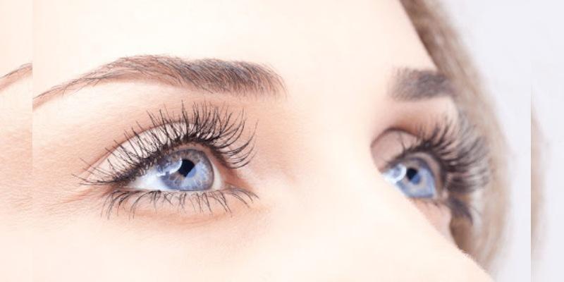 How Good Is Your Eyesight Quiz