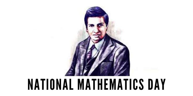 National Mathematics Day Trivia Quiz