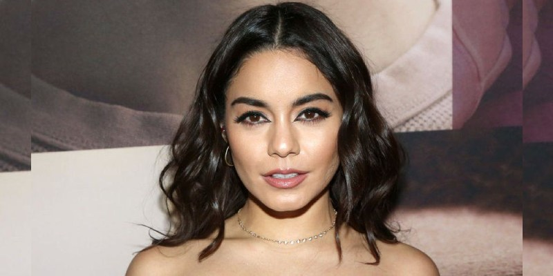 Quiz: How Well You Know About Vanessa Hudgens?