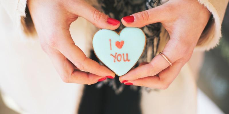 What Is My Love Language Quiz - BestFunQuiz