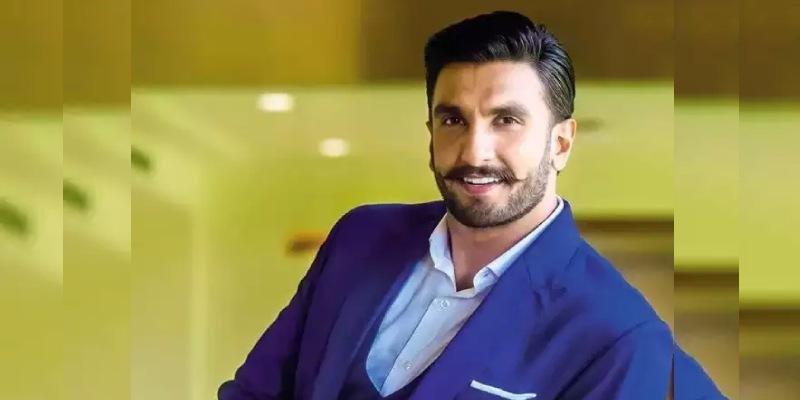 Ranveer Singh Quiz: How Much You Know About Ranveer Singh?