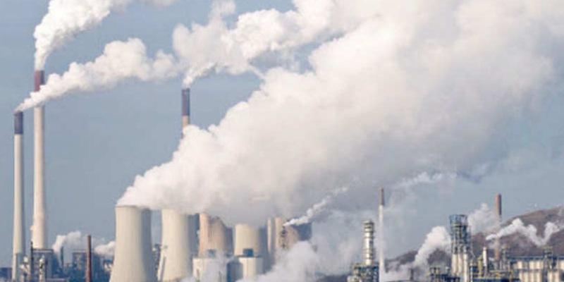 Air Pollution Trivia Quiz