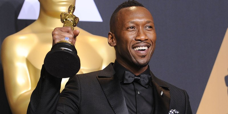 Quiz: How Much You Know About Mahershala Ali?