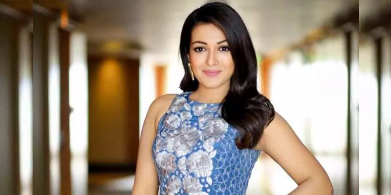 Quiz: How Much Do You Know About Catherine Tresa?