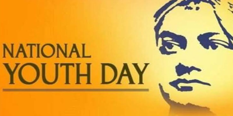 Test Your Knowledge About National Youth Day
