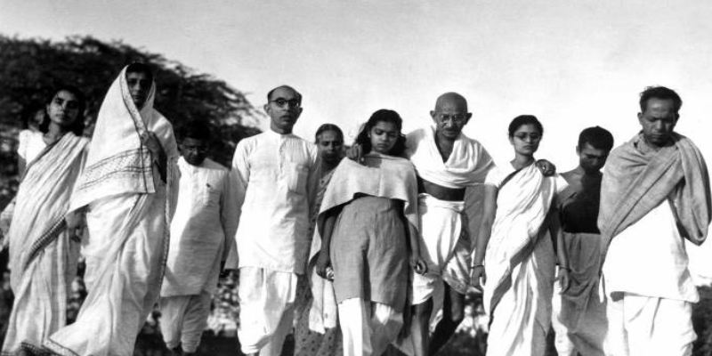 Quiz: How Much You Know About Non-Cooperation Movement In Indian History?