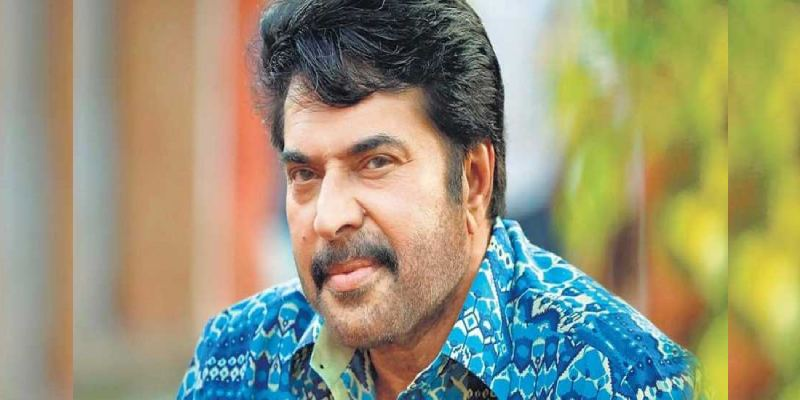 Quiz: How Much Do You Know About Mammootty?