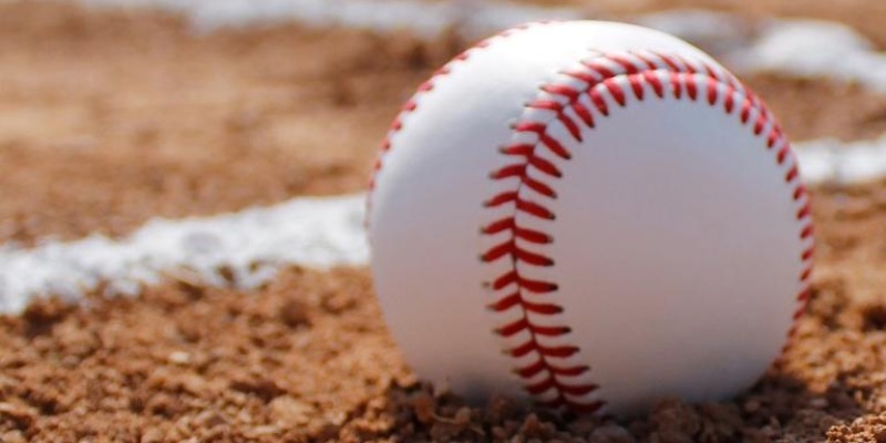 Quiz: How Much You Know About Baseball?