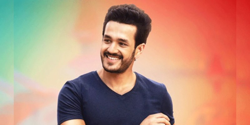 Quiz: How Much Do You Know About Akhil Akkineni?