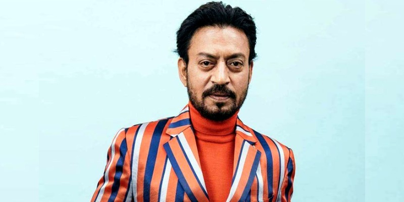 Quiz: How Much You Know About Irrfan Khan?