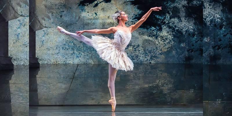 Ultimate Ballet Quiz