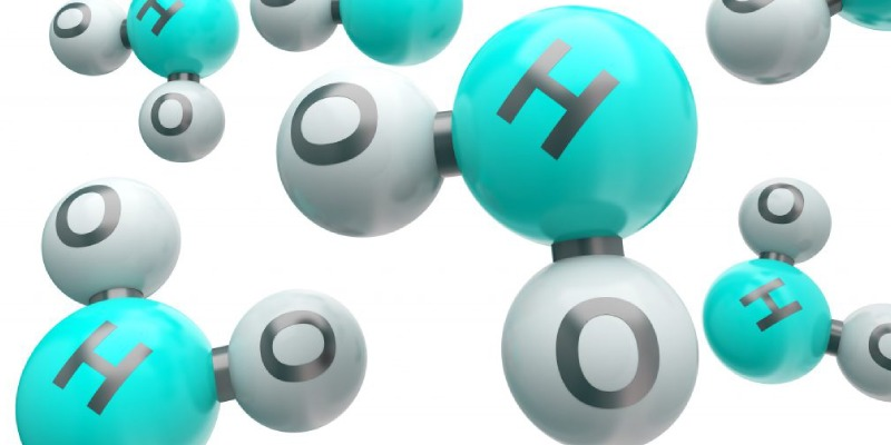 Ultimate Trivia Quiz About Hydrogen Gas Chemical Element