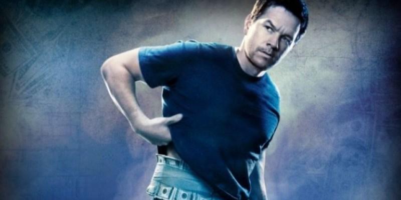 Ultimate Trivia Quiz On Contraband Movie