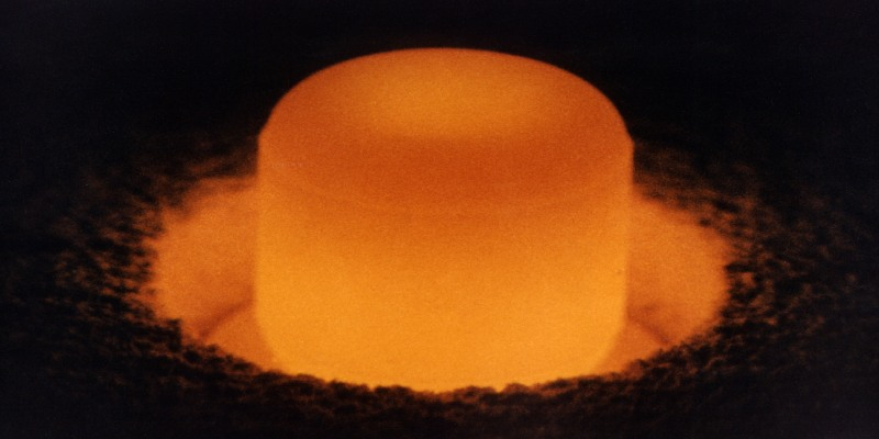 Quiz: Test Your Knowledge About Plutonium a Member Of the Actinide Group?