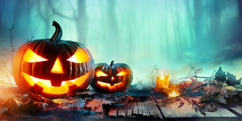 Halloween Trivia Quiz! How Much You Know About Halloween?