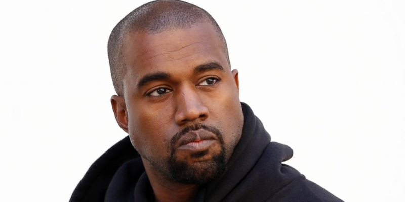 Ultimate Trivia Quiz About Kanye West! How Much Do You Know Kanye West American Rappe Quiz