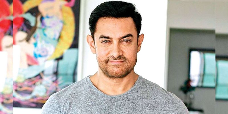 Quiz: How Well You Know About Aamir Khan?