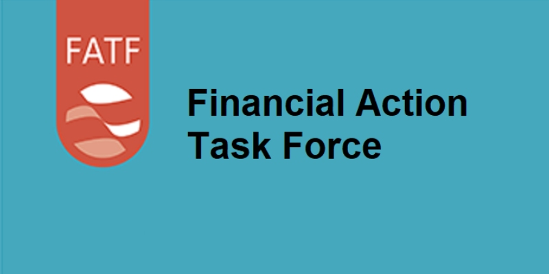 Quiz: How Much You Know About Financial Action Task Force FATF?
