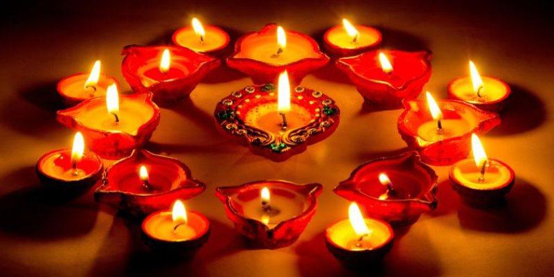 Diwali Trivia Quiz! How Much You Know About Diwali?