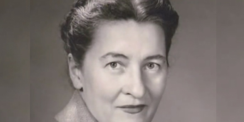 Mary Ainsworth Quiz: How Much You Know About Mary Ainsworth?