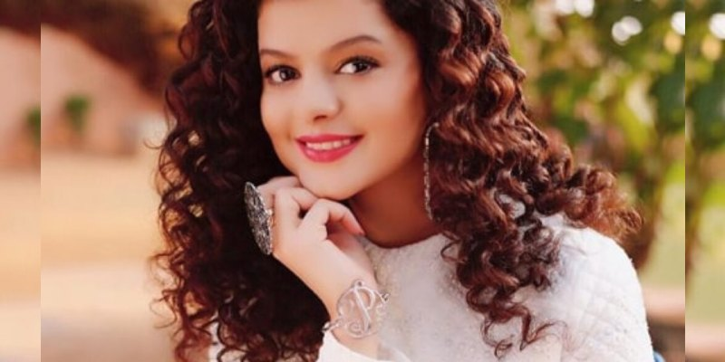 Quiz: How Well Do You Know About Palak Muchhal?