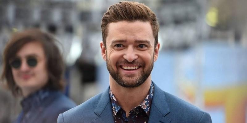 Ultimate Justin Timberlake Trivia Quiz