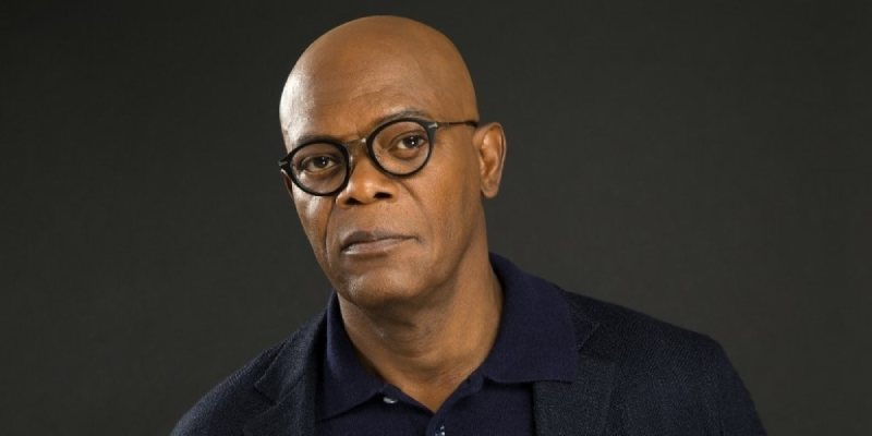 Quiz: How Much You Know About Samuel Leroy Jackson?