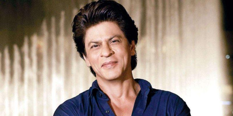 Shah Rukh Khan Quiz: How Much You Know About Shah Rukh Khan?