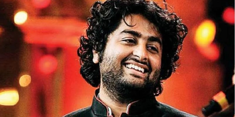 Quiz: How Well You Know About Arijit Singh Bollywood Singer?