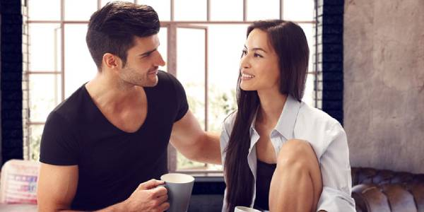 Does He Have A Secret Crush On Me? Quiz - BestFunQuiz