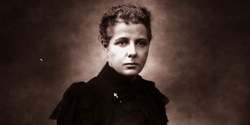 Ultimate Trivia Quiz On Freedom Fighter Annie Besant In History