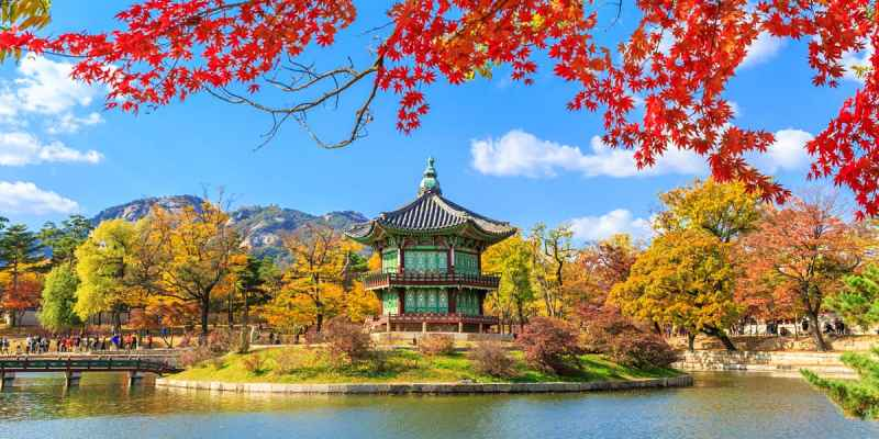 Korea Quiz: How Much You Know About Korea?