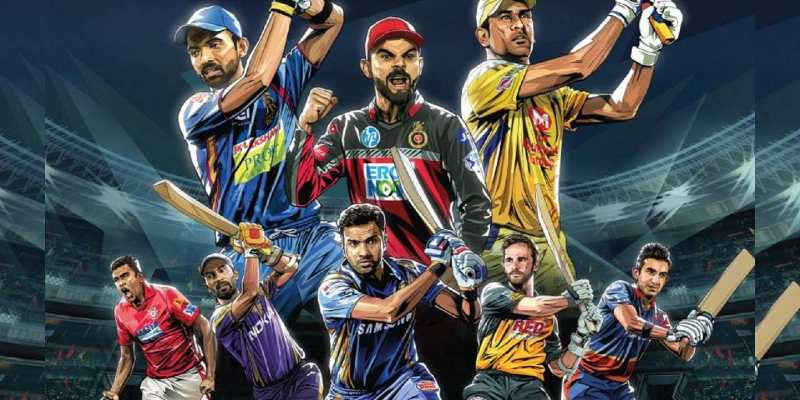 Quiz: Test Your Knowledge About Indian Premier League