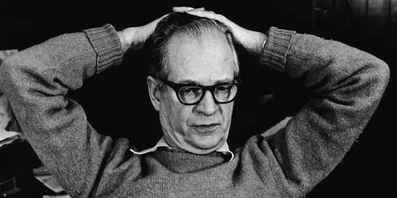 BF Skinner Quiz: How Much You Know About BF Skinner?