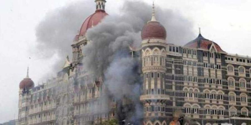 Quiz: How Much You Know About 2008 Mumbai Attacks?