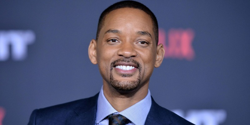 How Well Do You About Will Smith? Take This Trivia Quiz About Will Smith