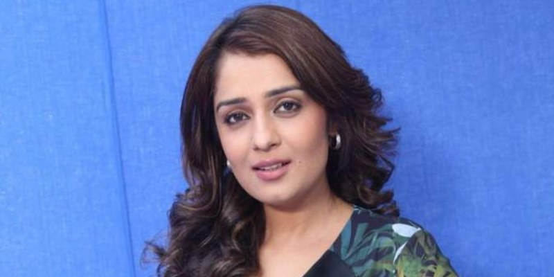 Nikita Thukral Quiz: How Much You Know About Nikita Thukral?