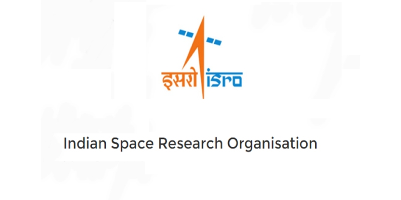 Indian Space Research Organisation-ISRO Trivia Quiz Test