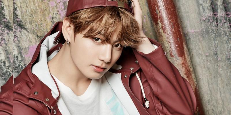 Jungkook Quiz: How Much Do You Know About Jungkook?