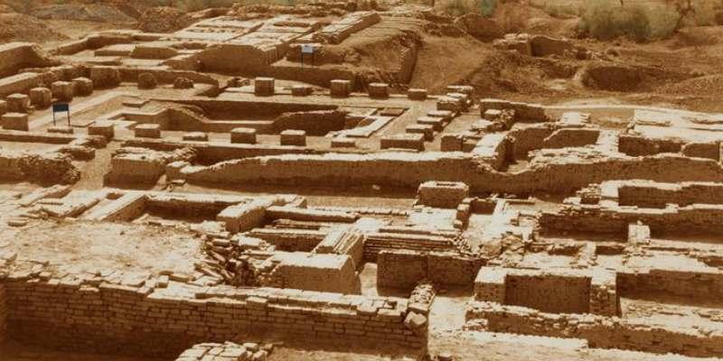 Quiz: आप सिंधु घाटी सभ्यता के बारे में कितना जानते हैं?
