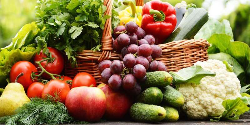 What Vitamins Do I Need Quiz