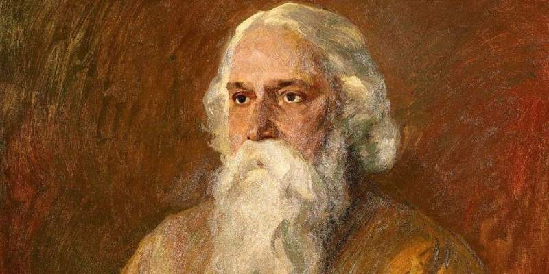 Quiz: How Much You Know About Rabindranath Tagore?